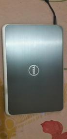 Notebook Dell Inspiron 15r 5000 Usado