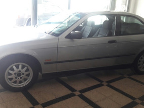 Bmw Serie 3 1.7 318s Compact Active 2000