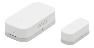 Sensor Puertas Y Ventanas Aqara Con Zigbee Home Kit