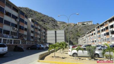 Apartamentos En Venta - Camuri Chico - 18-14188
