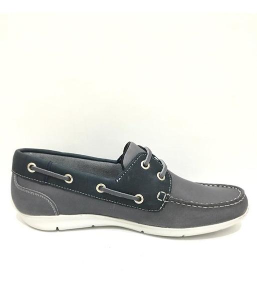 Zapatos Cavatini- Fcomb
