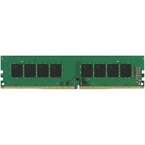 Memória Desktop Kingston 8gb Ddr3 1600mhz Kvr16n11/8