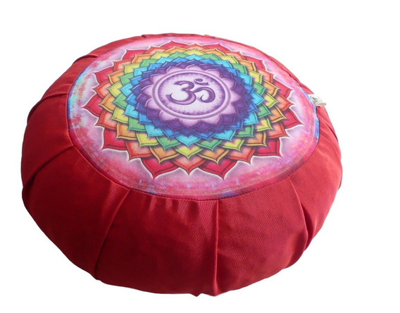 Zafu Cojin Para Meditacion