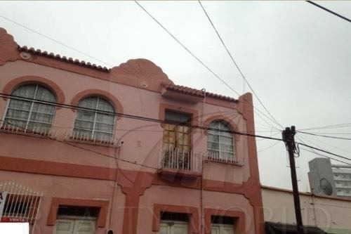 Casas En Venta En Monterrey Centro, Monterrey