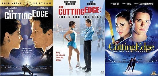 Dvd Coleção Um Casal Quase Perfeito 1, 2, 3