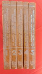 Livros - Coletânea De Administração, Economia, Contabilidade