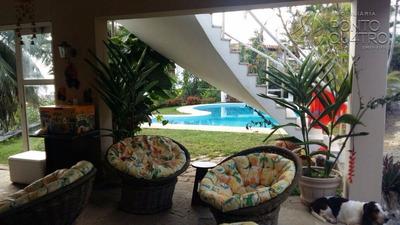Casa - Pituacu - Ref: 2342 - L-2342