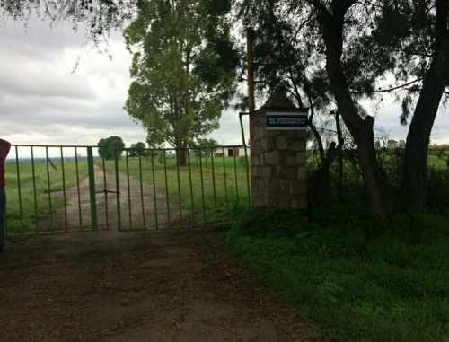 Increible Rancho Agricola El Peregrino A 17 Km De San Miguel De Allende