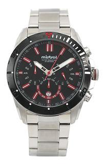 Reloj Mistral Hombre Chi-2053m-01