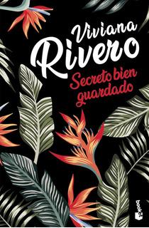 Secreto Bien Guardado De Viviana Rivero- Booket
