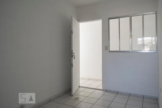 Apartamento Para Aluguel - Freguesia Do Ó, 2 Quartos, 45 - 893098994