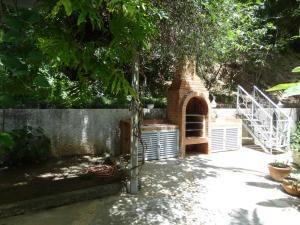 Mg Mls20-17334 Alquiler Casa Colinas De Tamanaco