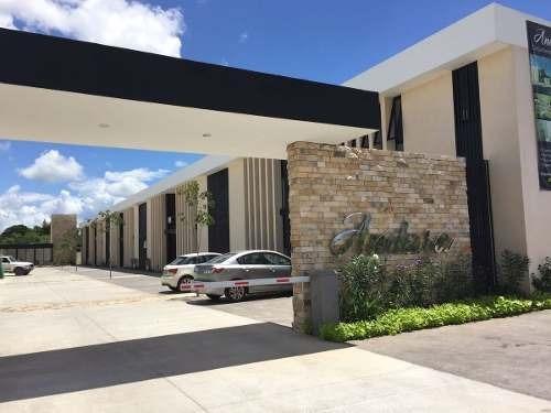 Hermosos Departamentos Amueblados Ubicados En Montebello