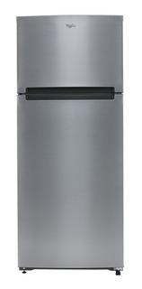 Refrigerador Whirlpool 18pies Wt1818a