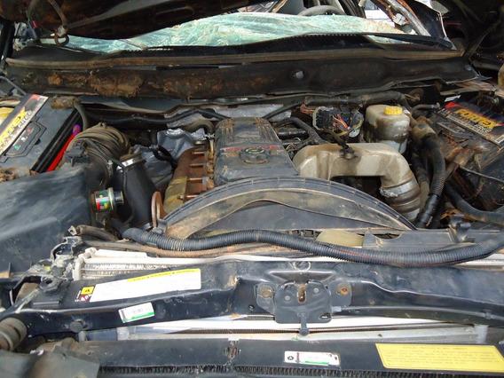 Cardam Dianteiro Dodge Ram 2009