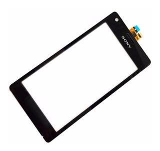 Tactil Sony M C1904 (7 Vrd)