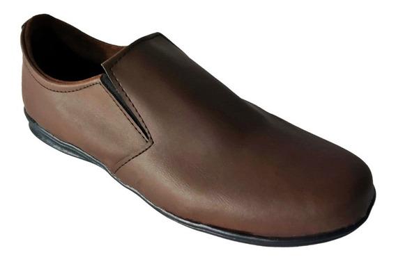 Zapatos Mocasin Oferta (art 190)