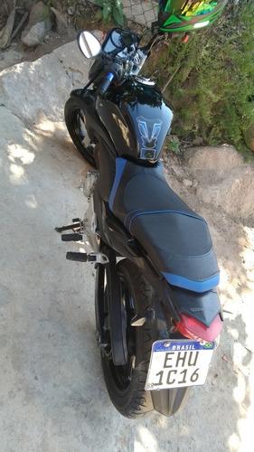 Honda 2009 2010