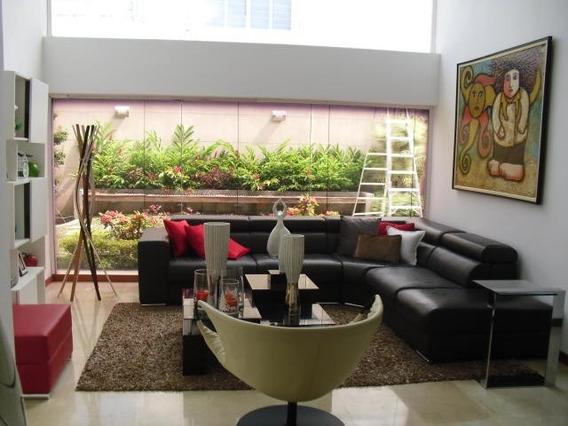 Casa En Venta En Lomas De La Lagunita Gi Mls #20-2399
