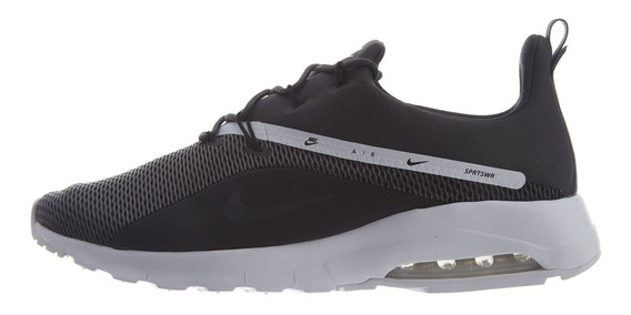 Zapatillas De Hombre Nike Air Max Talle Grande