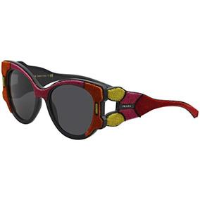 Prada Coleccion Gafas En Sol Monturas Ultima 2013 De PZkXiuOT