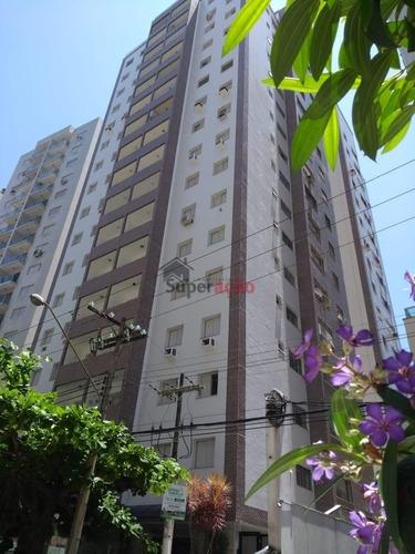 Imagem 1 de 15 de Cobertura - Pitangueiras - Ref: 2076 - V-3876