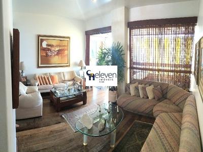 Apartamento Para Venda Ladeira Da Barra, Salvador 3 Dormitórios Sendo 1 Suíte, 2 Salas, 4 Banheiros, 2 Vagas, 180,00 Útil Valor: R$ 1.600.000,00 - Condomínio R$ 1.300,00 - Iptu R$ - Tot2001 - 4930922