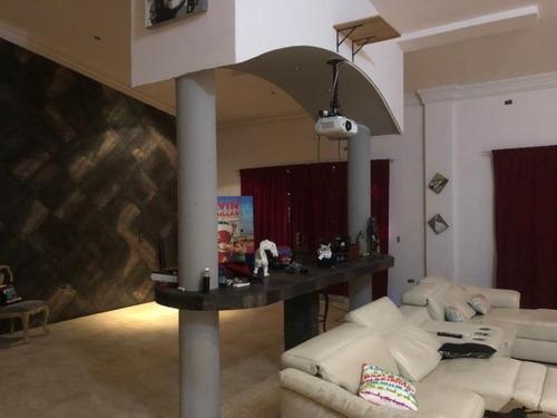 Casa En Venta En Los Rodriguez