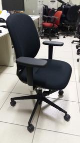 Cadeira Para Escritorio Vitra