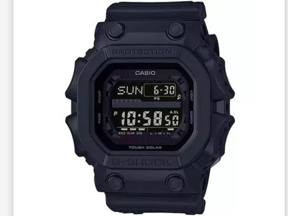 Relógio G-shock King Clássico