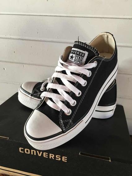 Zapatillas Converse All Star!!
