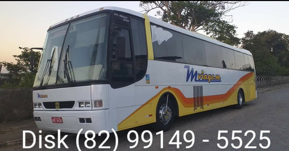 Scania 124 360 Cv Buscar Elbus 340