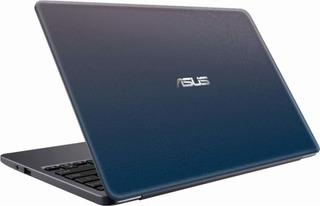 Asus Más Nuevo 11.6 Hd Portátil - Procesador Intel Celeron,