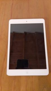 iPad Mini 1 16gb Perfecto Estado!