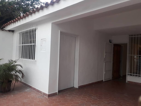 Home Keys Vende Casa En Naguanagua