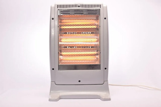 Calefactor Infrarrojo 1200w Dutrax