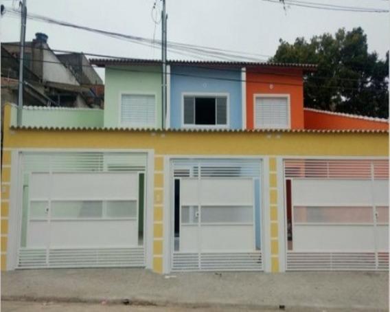 Casa - Ca-10 - 32142531