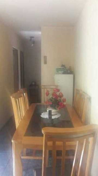 Apartamento-à Venda-campo Grande-rio De Janeiro - Brap00019