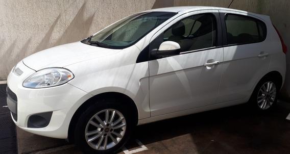 Fiat Palio Gnc 1.6 Essence 115cv 2015