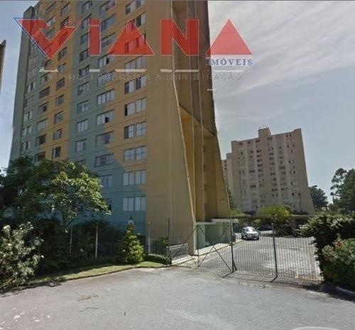 Imagem 1 de 1 de Casa Sobrado Para Venda, 2 Dormitório(s), 153.0m² - 5261