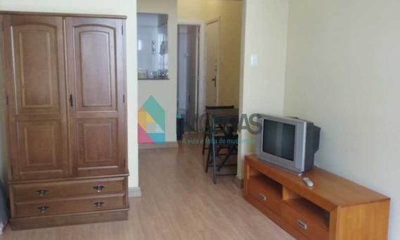 Apartamento No Catete!! - Boki10008