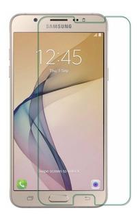 Protector Pantalla Vidrio Templado Samsung Galaxy J7 Prime
