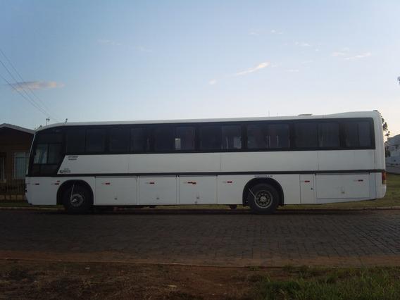 Onibus Rodoviario Viaggio Alto Gv 1000
