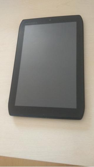 Tablet Motorola Xoon 2 Media Edition Mz-608 3g