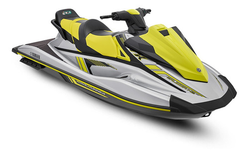 Jet Ski Vx Cruiser Ho 2020 Yamaha Sea Doo Gtr 155 Fx Ho Vxr