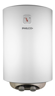 Termotanque Electrico 1500w Philco Phte030b2 30lts