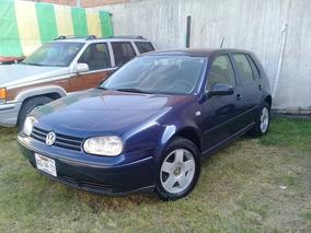 Volkswagen Golf 1.4 Europa Mt 2005