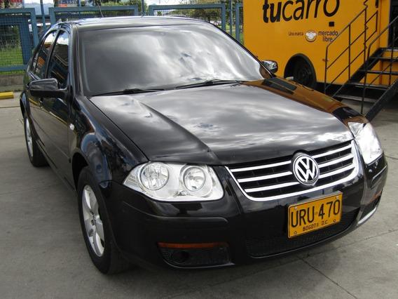 Volkswagen Jetta Europa At 2000