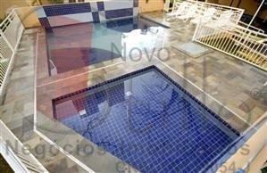Imagem 1 de 5 de Apartamento - Vila Carmem - Ref: 1029 - V-1029