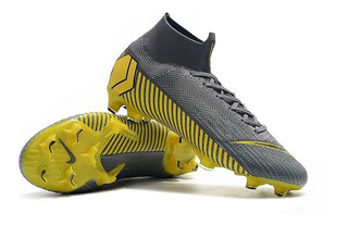 Nike Mercurial Superfly Elite Pro